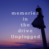 Memories in the drive