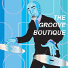 The Groove Goutique